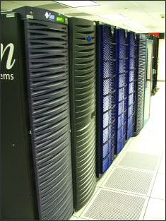 data center design, mission critical, information technology
